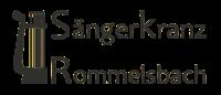 Sängerkranz Rommelsbach 1897 e.V.